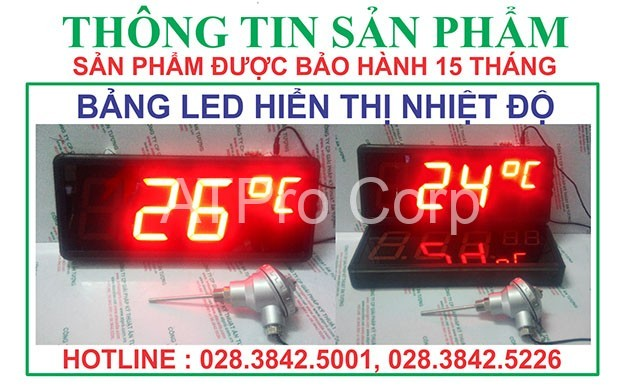bang-led-hien-thi-nhiet-do-cong-ty-mmt