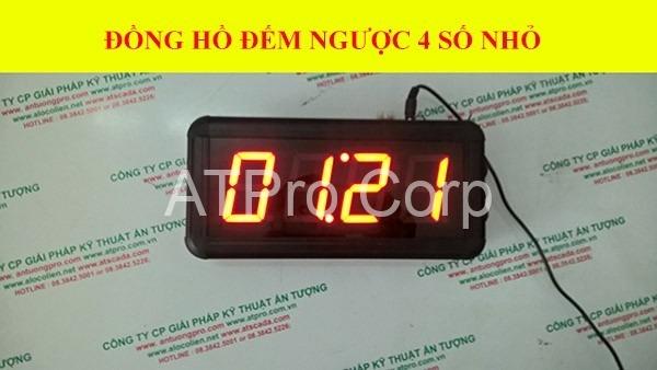 dong-ho-dem-nguoc-4-so-nho-doosan