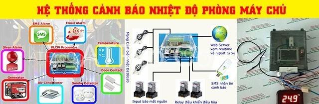 he-thong-canh-bao-nhiet-do-phong-may-chu-atpro