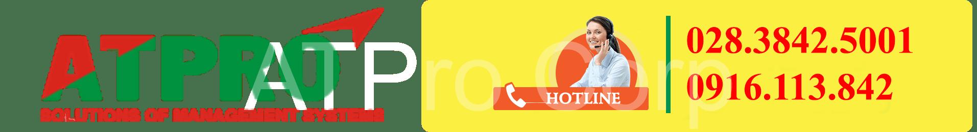 ĐỒNG HỒ LED TREO TƯỜNG | THIẾT BỊ ĐO NHIỆT ĐỘ ĐỘ ẨM | BẢNG ĐIỆN TỬ NĂNG SUẤT SẢN XUẤT | ATSCADA | PLCPi | CẢNH BÁO AN NINH | BÁO CHÁY | BÁO TRỘM | CAMERA