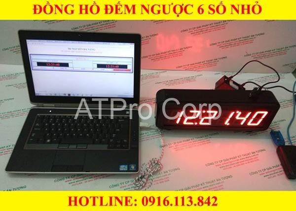 DONG-HO-DEM-NGUOC-6-SO