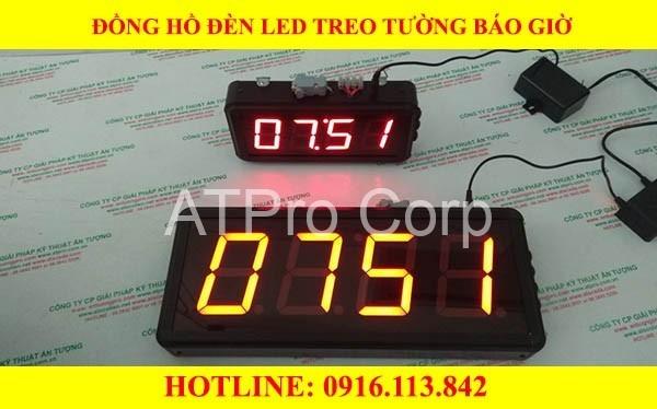 DONG-HO-LED-TREO-TUONG-BAO-GIO