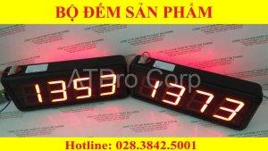 BO-DEM-SAN-PHAM-3