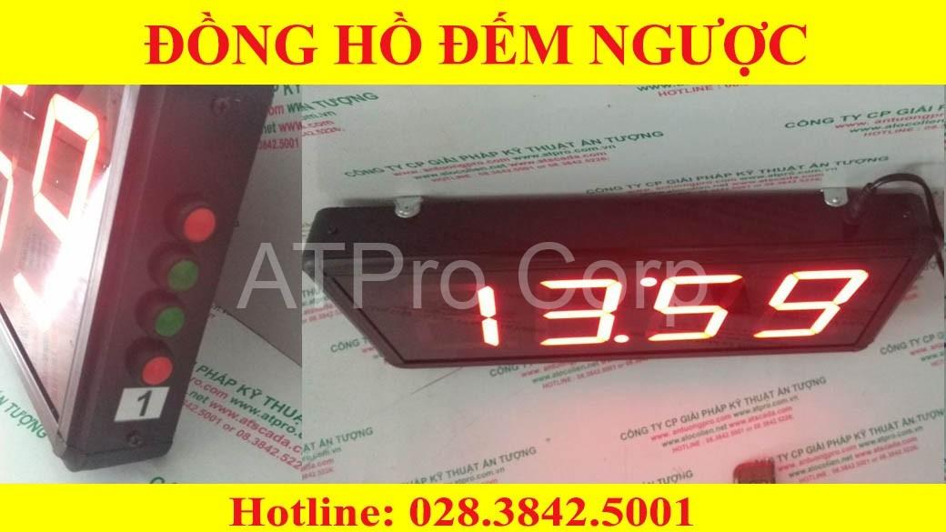 DONG-HO-DEM-NGUOC-1