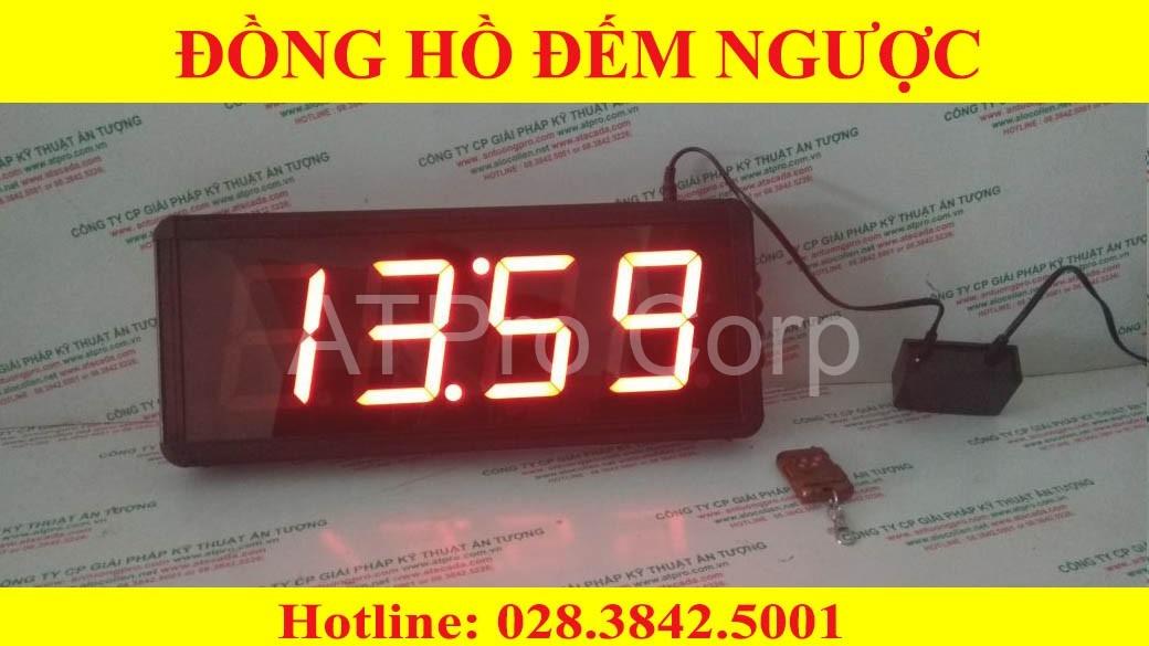 DONG-HO-DEM-NGUOC