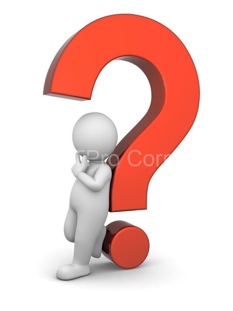 câu hỏi về hệ thống andon