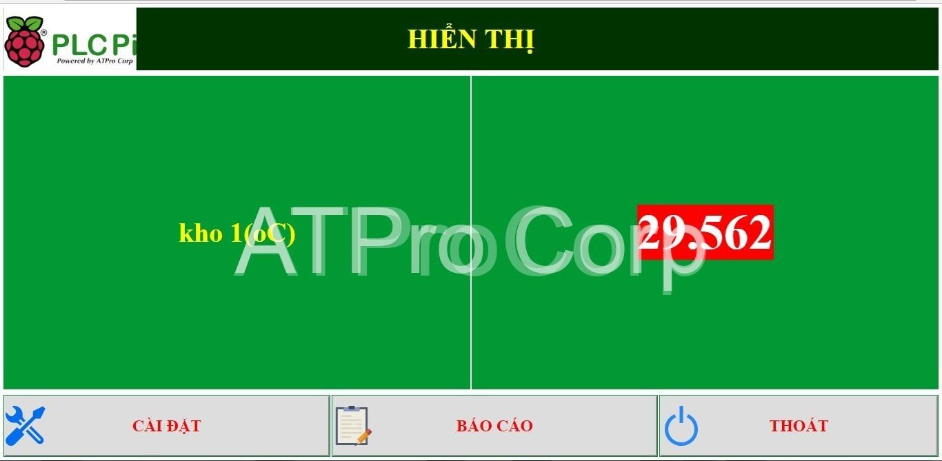 phan-mem-he-thong-canh-bao-nhiet-do-1