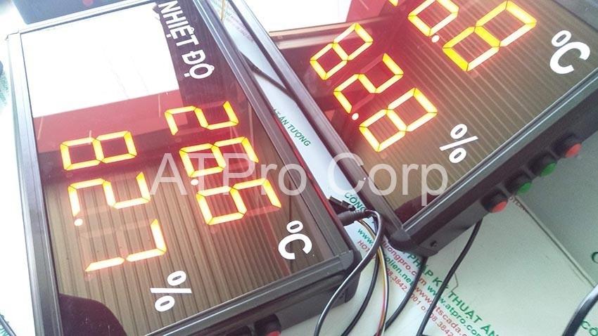 hình ảnh đồng hồ đo độ ẩm nhiệt độ