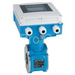 lưu lượng kế điện từ W400