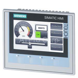 hmi-siemens-ktp400-comfort-6AV2124-2DC01-0AX0