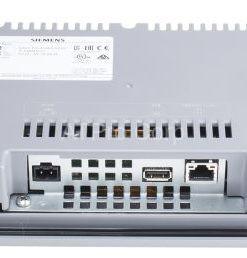 man-hinh-hmi-6AV2123-2GB03-0AX0
