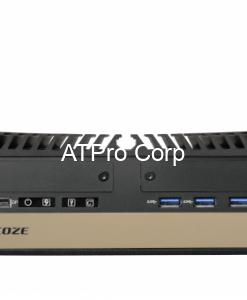 máy tính công nghiệp ipc dx-1000