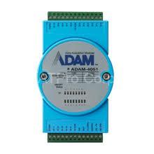 module adam-4051 16 kênh modbus rtu