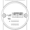 module-adam-4051-16-ngo-vao