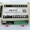 module-io-ho-tro-ethernet