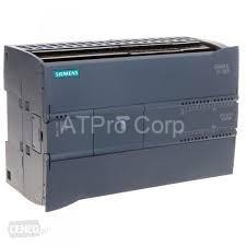 plc s7 1200 cpu 1217c