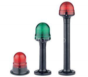 Đèn tín hiệu đơn màu