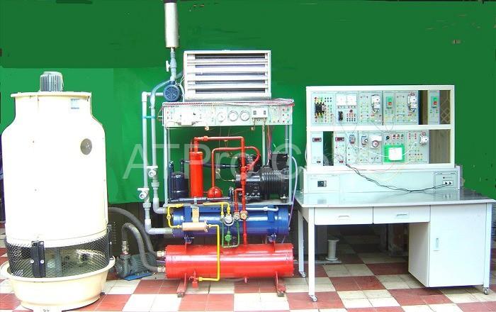 ATPro Corp chuyên cung cấp bộ giám sát nhiệt độ và độ ẩm chất lượng cao