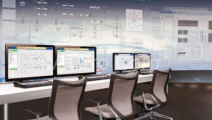 ATPro Corp cung cấp cho người dùng phần mềm ATSCADA tốt nhất