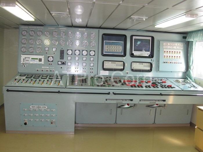 ATPro Corp cung cấp nhiều hệ thống điều khiển chất lượng