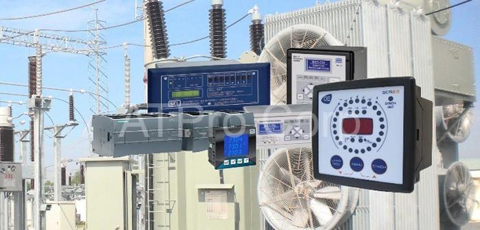 ATPro Corp cung cấp thiết bị và phần mềm quản lý vận hành cho nhà máy thủy điện
