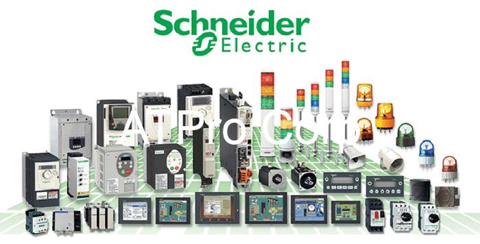 Phần mềm SCADA Vijeo Citect được phát triển bởi Schneider
