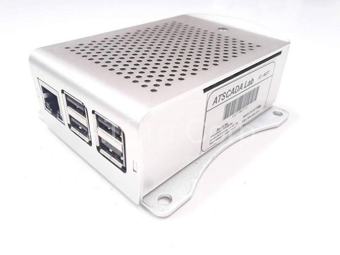 ATPro Corp là địa chỉ bán thiết bị giám sát hệ thống mạng chất lượng