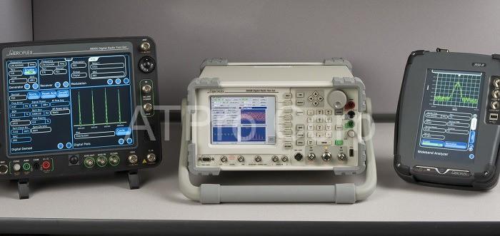 ATPro Corp cung cấp nhiều thiết bị thông và hiện đại