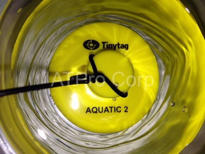 Thiết bị đo nhiệt độ Tinytag TG4100 được người dùng đánh giá rất cao