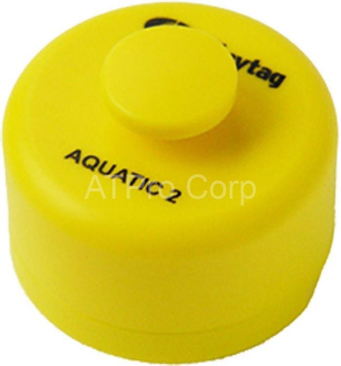 Thiết bị đo nhiệt độ Tinytag TG4100 giúp đo nhiệt độ nước hiệu quả