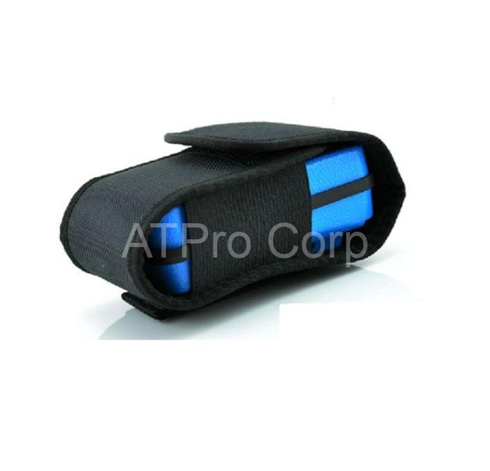 Mục đích ủa việc sử dụng các thiết bị đo oxy không khí