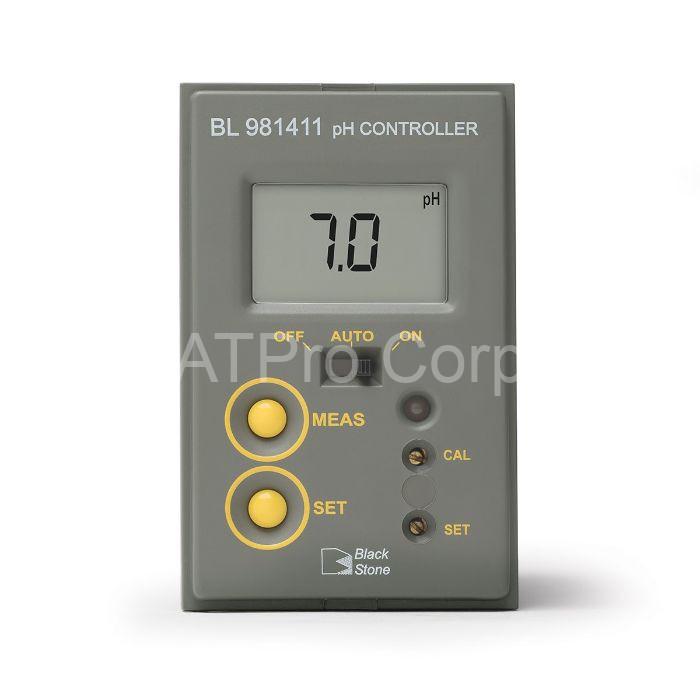 Thiết bị đo pH online đến từ thương hiệu Hanna, đang dần trở thành sản phẩm được yêu thích lựa chọn bởi những tính năng vượt trội mà nó mang lại
