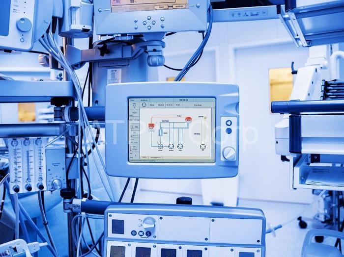 Đến với ATPro để mua thiết bị đo lường chất lượng