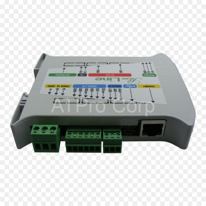 Hệ thống điều khiển cũng dựa vào những điều kiện đầu ra để thay đổi lập trình quá trình điều khiển