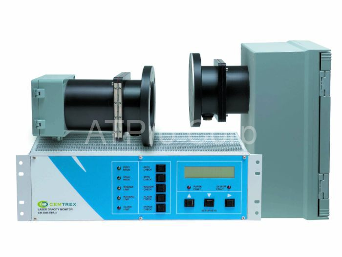 ATPro Corp chuyên cung cấp các thiết bị dùng để đo bụi chính hãng