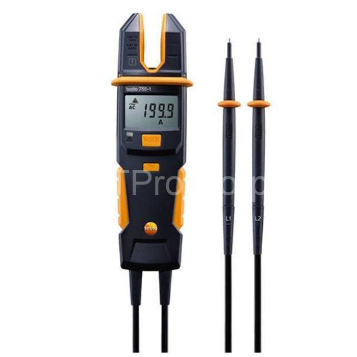 Thiết bị chuyên dùng trong các ngành điện, điện tử, điện gia dụng