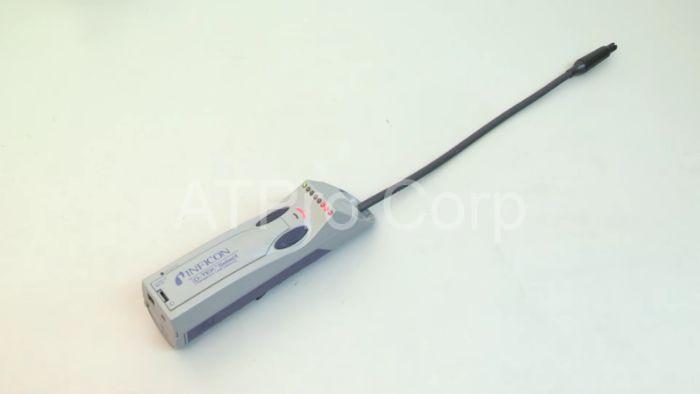 Thiết bị đo rò rỉ khí gas rất phổ biến trong ngành công nghiệp hóa dầu