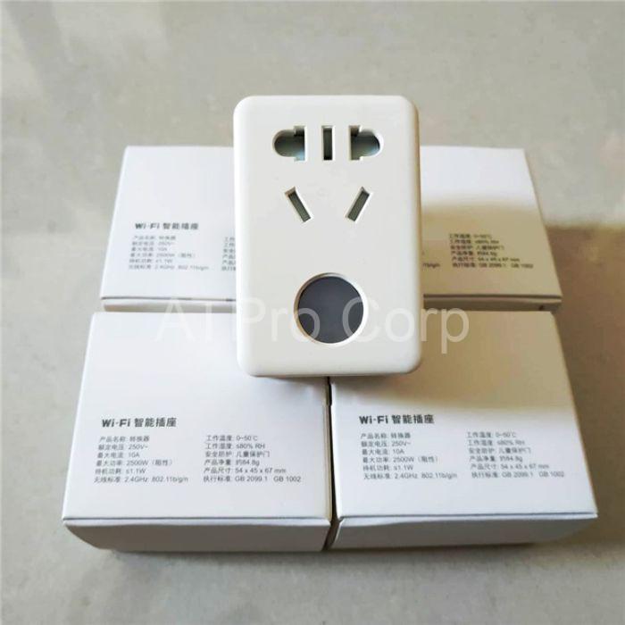 Nguyên lý hoạt động của điều khiển thiết bị thông qua 3G rất đơn giản