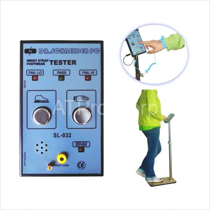 Đối với mỗi loại vật liệu khác nhau sẽ có các phương pháp chống tĩnh điện khác nhau
