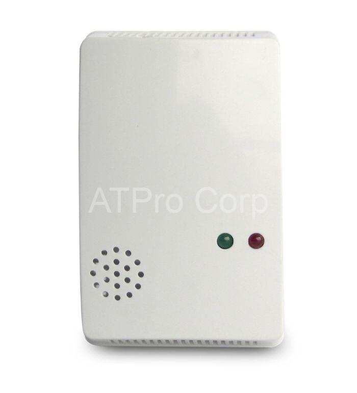 Hệ thống cảnh báo khí CO đảm bảo an toàn cho người dùng