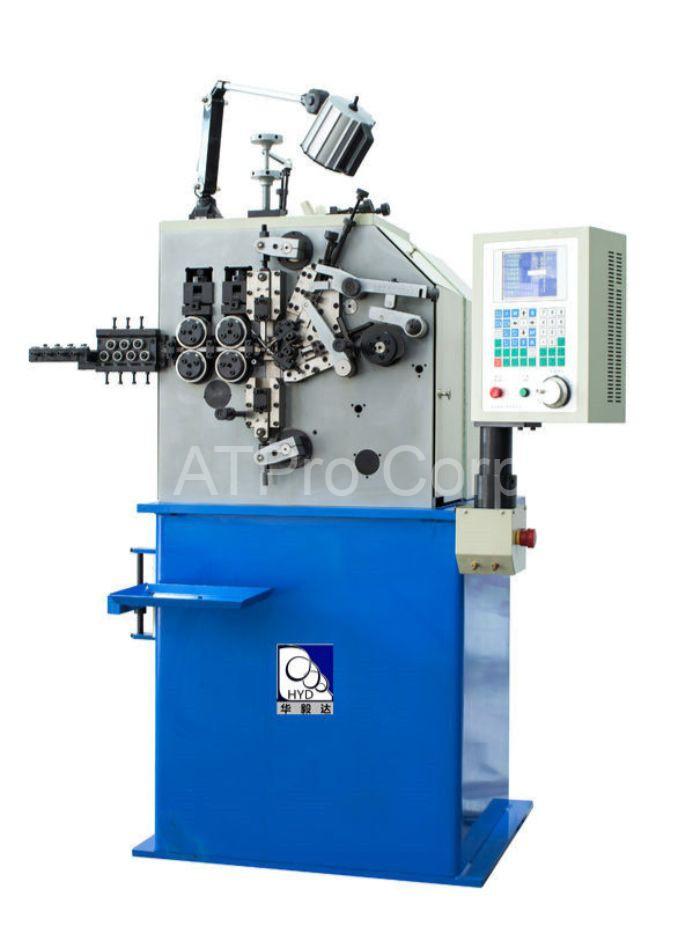 Thiết bị này dựa vào sự phản xạ, tính chất vật lý của tia laser