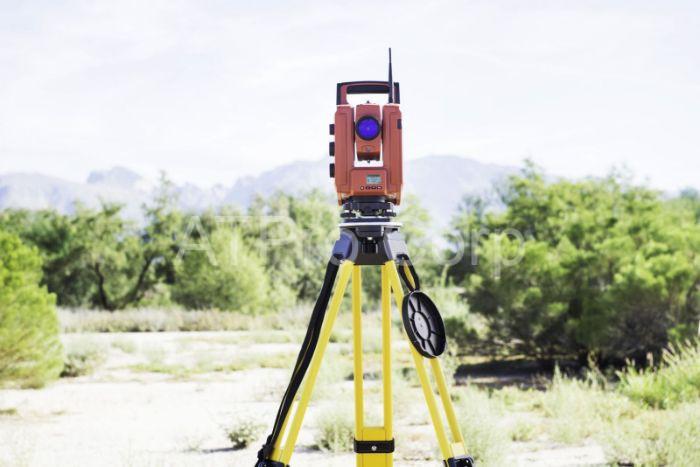 Hướng dẫn cách lựa chọn thiết bị đo đạc sao cho đúng?
