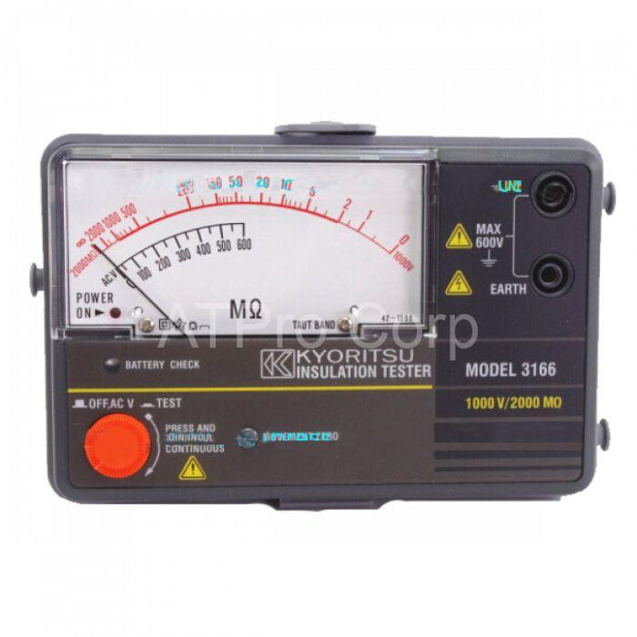 Những thiết bị này đặc biệt quan trọng trong lĩnh vực điện máy, điện công nghiệp