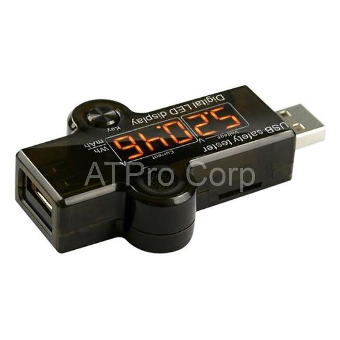 Khi sử dụng sản phẩm này để đo dòng, bạn chỉ cần chỉnh về thang đo ampe