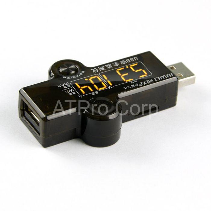 Máy đo dòng sạc được sử dụng trong nhiều mục đích, công việc khác nhau