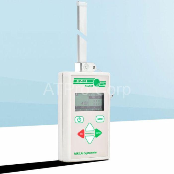 Thiết bị đo hoạt độ nước sẽ giúp kiểm soát và tối ưu hóa quy trình sản xuất