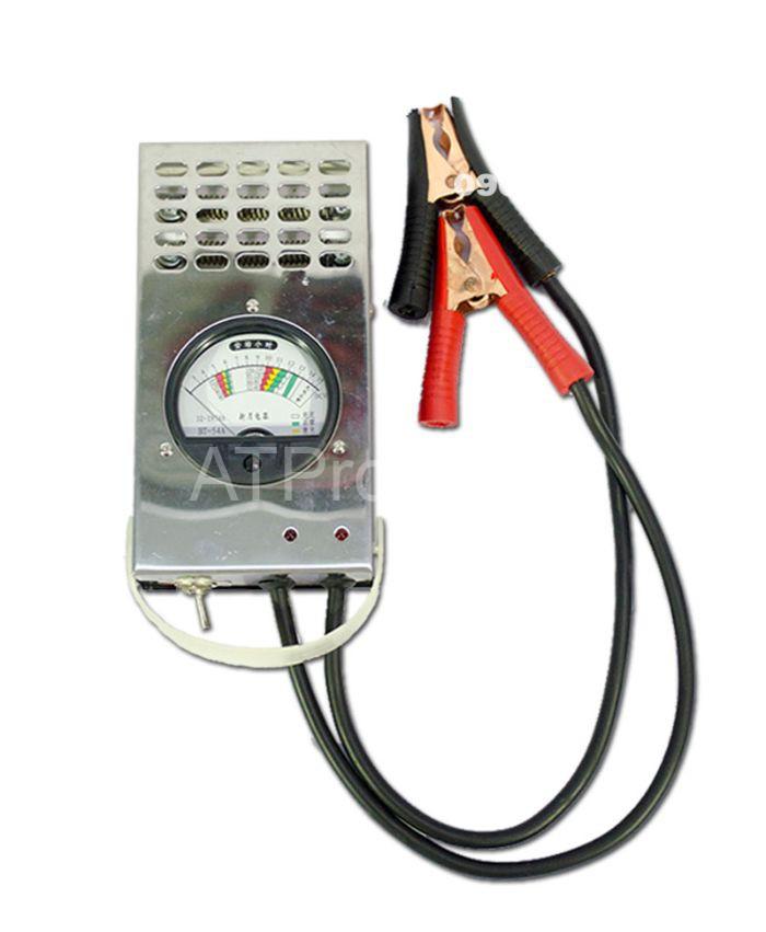 Thiết bị đo kiểm là các thiết bị dùng để đo đạc và kiểm tra các thông số