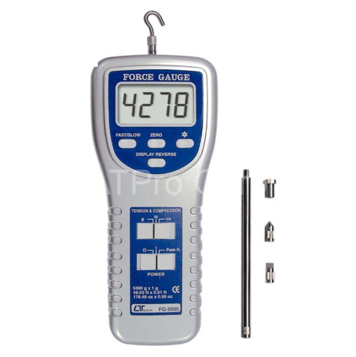 Hiện nay, các loại máy đo lực kéo được ứng dụng một cách rộng rãi trong ngành sản xuất các sản phẩm như kim loại, vảiHiện nay, các loại máy đo lực kéo được ứng dụng một cách rộng rãi trong ngành sản xuất các sản phẩm như kim loại, vải