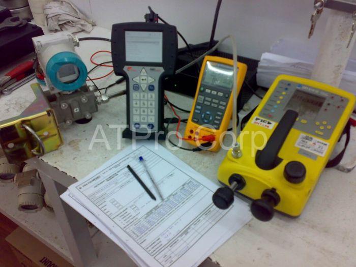 Phân loại các dụng cụ đo điện