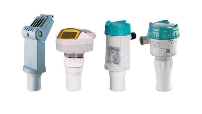Mục đích sử dụng máy đo mực nước